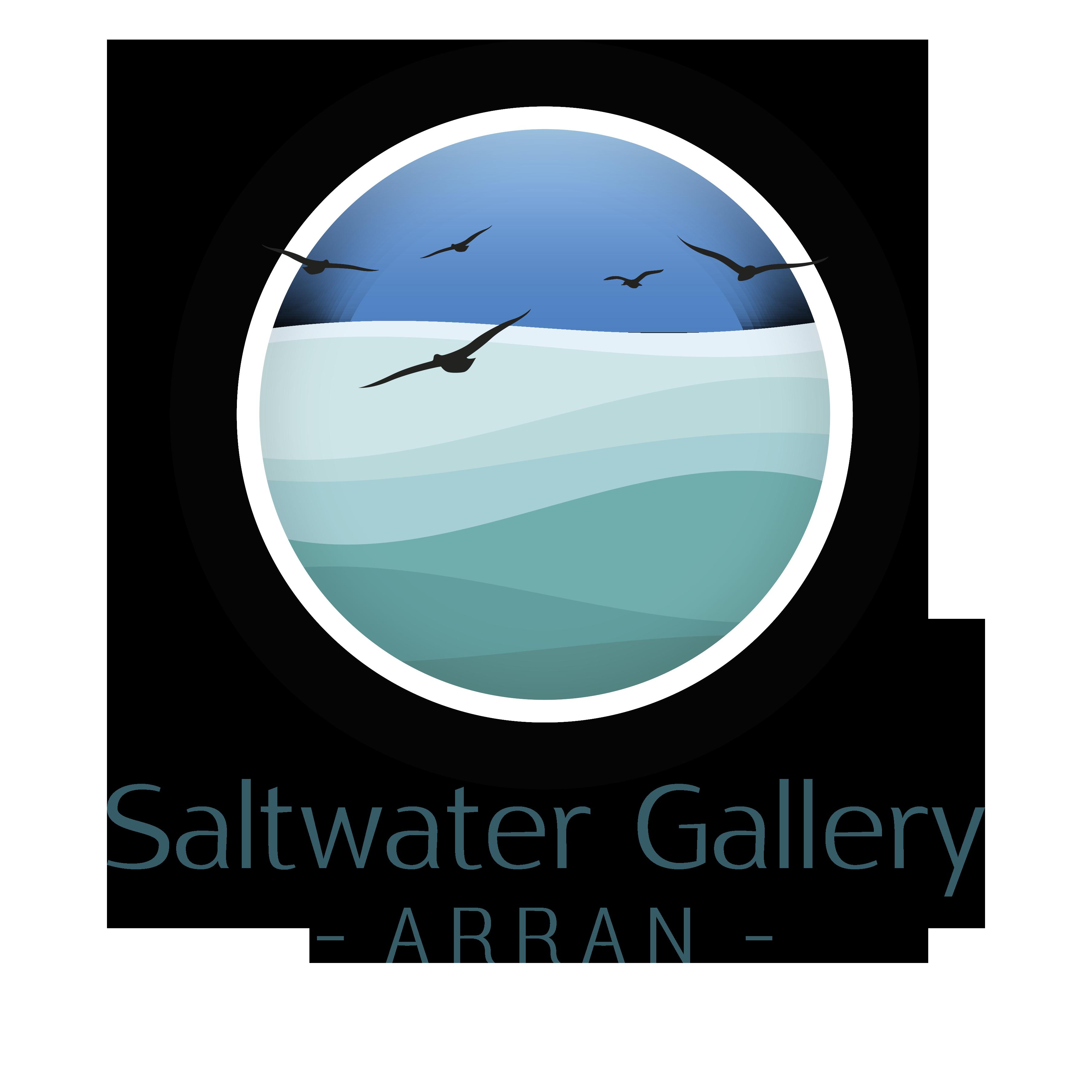 Saltwater Gallery